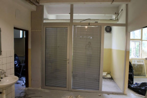 atelier-08