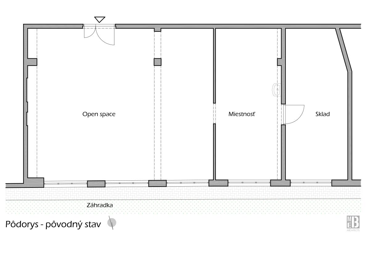 atelier_povodny_stav